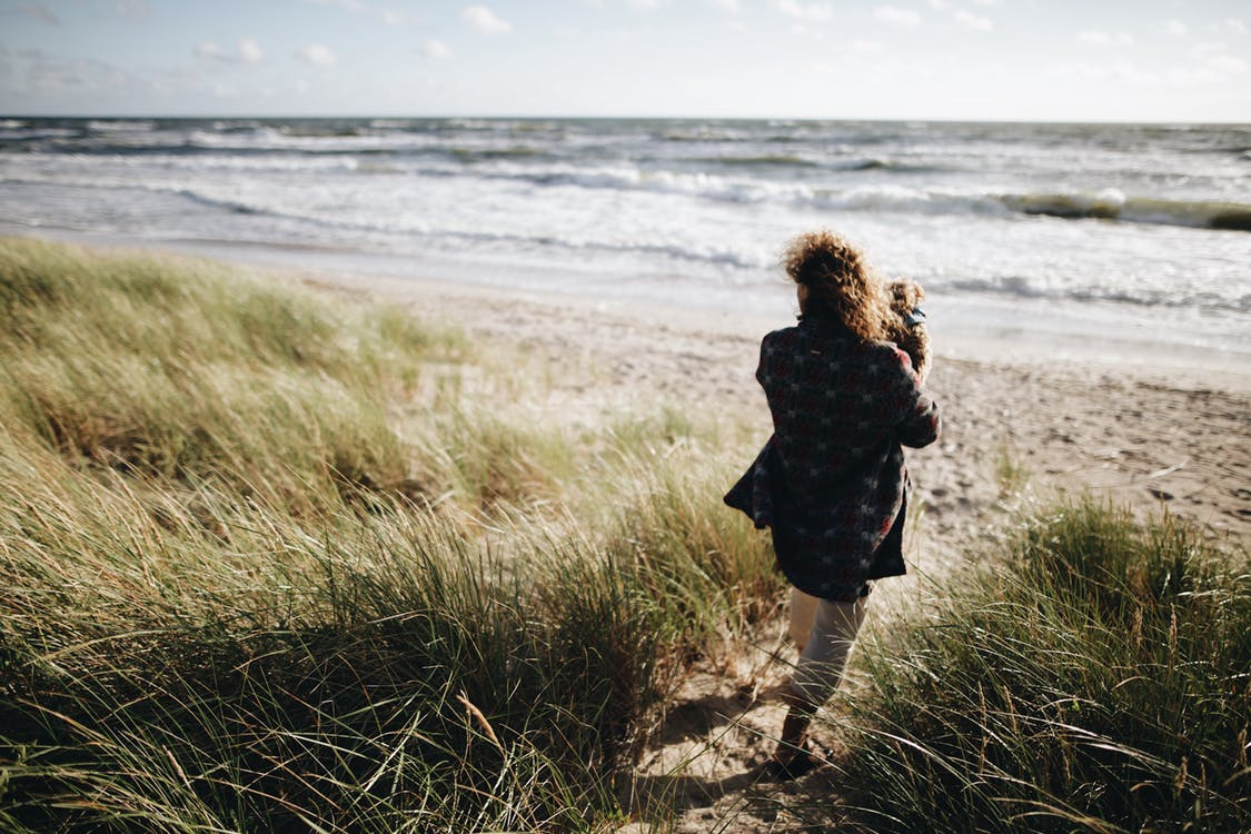 fusernet-blog-Hoe overleef ik hygiënisch mijn vakantie