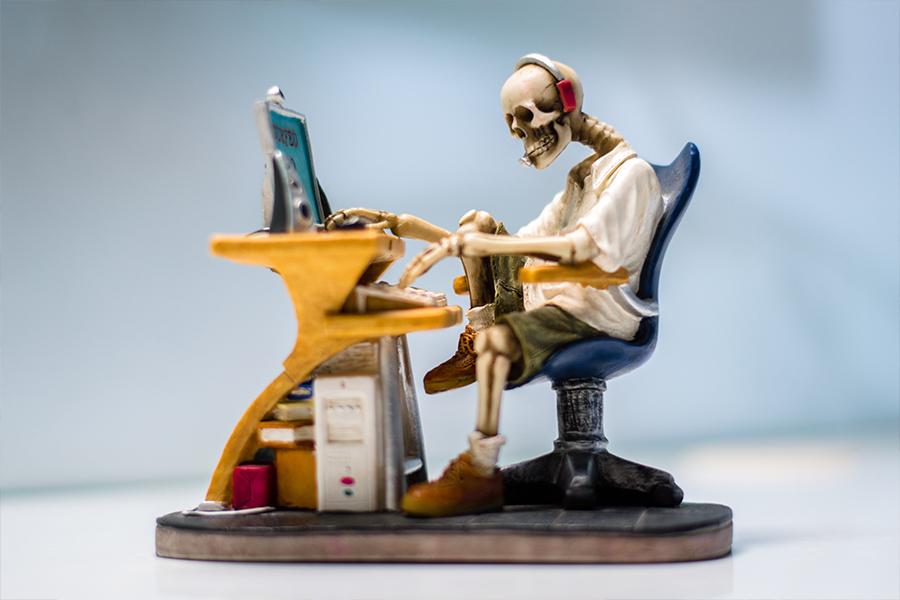 fusernet-blog-Langzame computers kosten twee werkdagen per maand_