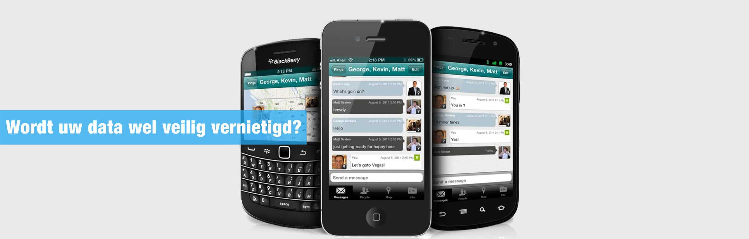 fusernet-datavernietiging-mobiele-apparatuur