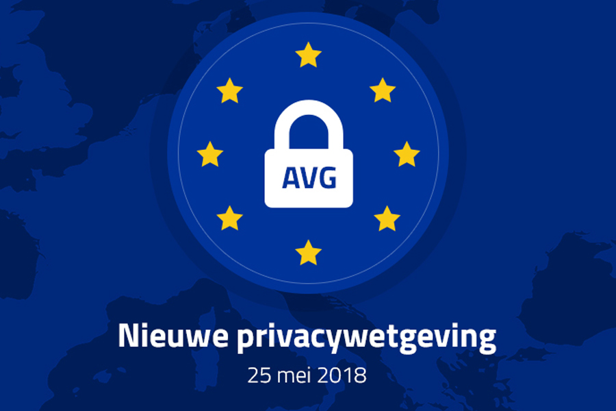 fusernet-post-nieuwe-wetgeving-avg