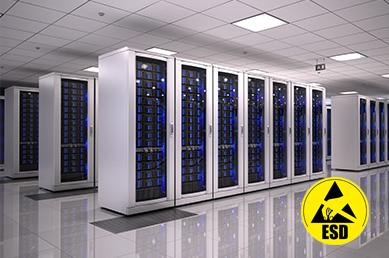 fusernet-reiniging-server-home-esd-veilig