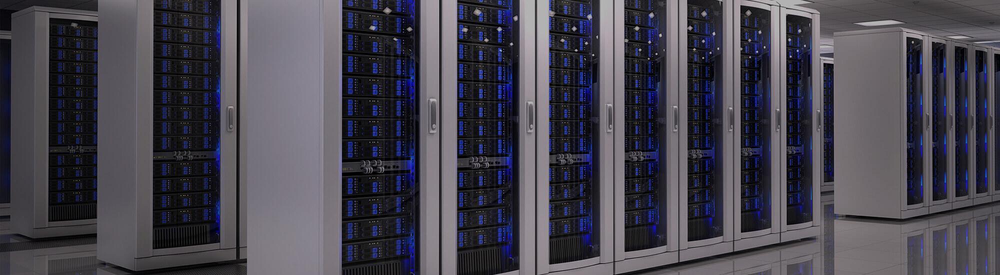 fusernet-slider-reiniging-serverruimtes