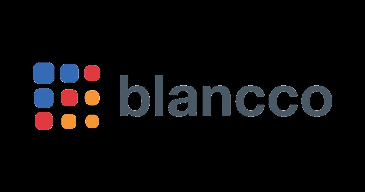blancco-logo fusernet ict services