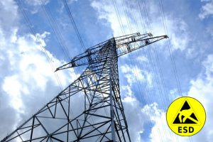 Statische elektriciteit en uw gezondheid fusernet ict services