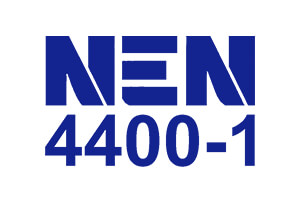 NEN 4400-1