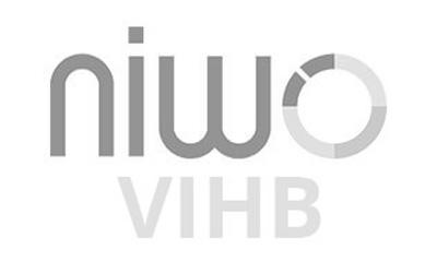 NIWO-VIHB